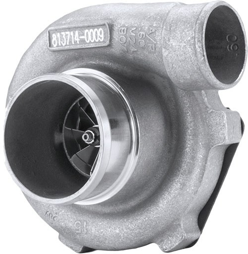 Turbosprężarka Garrett GTX2967R Super Core - GRUBYGARAGE - Sklep Tuningowy